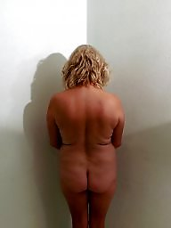 Bdsm milf, Submissive, Naked, Submission