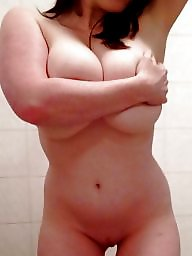Tits showing, Tits show, Tits huge, Tit show, Show her, Show boobs