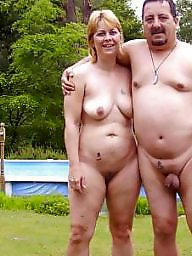 Nudist, Young bbw, Young nudist, Bbw mature, Mature nudist, Nudists