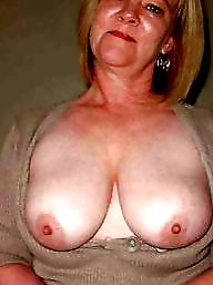 Darkkos, Busty mix, Big busty matures, Boobs busty mature, Darkko, Busty milf mature