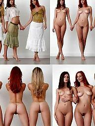 Dream, Big nipple, Big nipples, Big breast