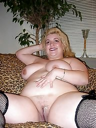 Fat, Bbw mature, Fat mature, Fat matures