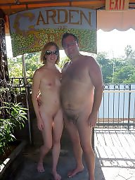 Naked couples, Couple, Naked couple