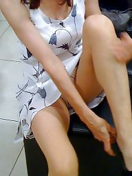 Upskirts matures, Upskirt matures, Upskirt mature, Matures flashing, Matures flash, Mature upskirts