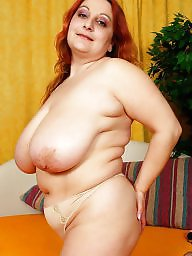 Part 1 bbw, Part 1 mature bbw, Milfs hard, Milf of bigs, Milf dreams, Milf big mom