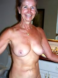 Mature more, More m, More amateur, More, Here matures, Few