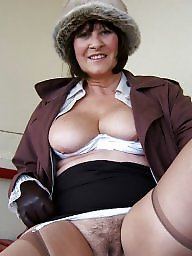Mature beauty tits, Beautiful mature tits, Beautiful mature, Mature beauty