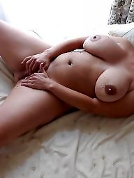 Real matures, Real mature amateurs, Real tit, Maturę real, Real tits, Mature real