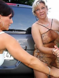 Mature couple, Mature pantyhose, Old couples, Couple, Couples, Pantyhose milf