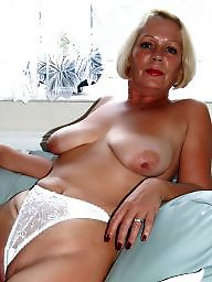Granny, Hairy granny, Grannies, Hairy mature