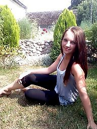 Young teens, Private, Young teen, Young girls, Young amateur, Polish