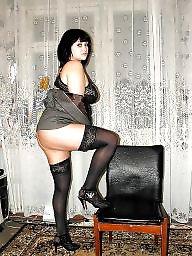 Mature lingerie, Amateur mature, Amateur lingerie, Milf lingerie, Lingerie mature, Lingerie