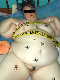 Happy bbw, Halloween ass, Amateur happy, Amateur halloween, Halloween amateur, Halloween