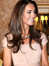 Kate middleton, Kate, Celebrities