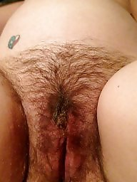 Texas milf, Texas, Milf of, Milf mommy, Milf hairy, More hairy