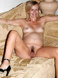 Real milfs, Real milf real mature, Real milf, Real matures, Real mature amateurs, Real housewives