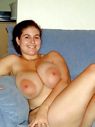 Natures, Nature big tits, Naturalism, Natural boobs, Natural big, Natural bbw
