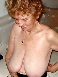 Bbw mature, Grannies, Mature bbw, Granny bbw, Grannys, Bbw granny