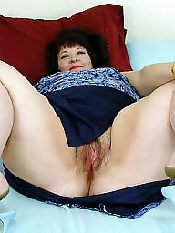 Mature and granny, Mature 18, Granny and mature, Amateur granny milf, 18 and, Matures and grannies