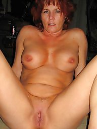 Only milfes, 77, Only mature, Mature mix