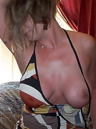 Milf mature blonde, Milf dirty, Milf blonde mature, Mature cougars, Dirty milfs, Dirty matures