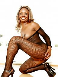 Stockings ebony, Stockings ass, Stockings and ass, Stocking, ass, Stocking ebonies, Stocking asses