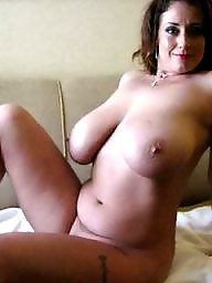 Real milfs, Real milf real mature, Real milf, Real matures, Real matur, Milf real