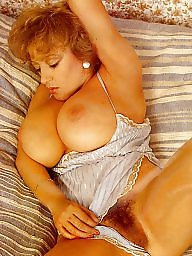 Vintage hairy, Vintage boobs, Vintage big boobs
