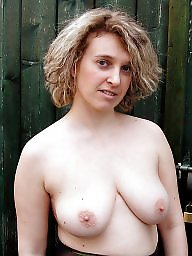 Milf chubby, Big chubby amateur, Big chubby, Big boobs chubby, Big amateur chubby, Boobs milf chubby
