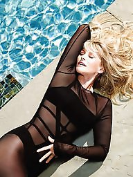 Christy, Christie brinkley, Christie, Christi, Celebrities