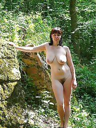 Mature hairy, Amateur mature, Hairy mature, Czech