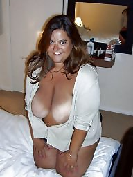 Tanning bbw, Tanning, Tanned tits, Tanned line, Tanned boobs, Tanned boob