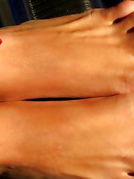 Toes soles, S soft, S-soft, Super sexy, Sexy soles, Soles toes