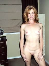 X show, Toing mature, Toing, Show,milfs, Show off, Show milfs