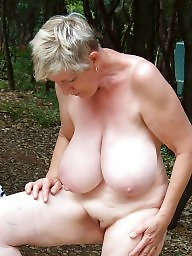 Granny boobs, Granny, Granny bbw, Bbw granny, Mature bbw, Grannies