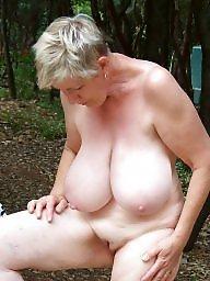 Granny boobs, Granny, Granny bbw, Bbw granny, Mature bbw, Mature boobs