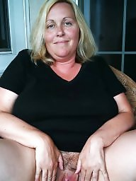 Mature, Granny, Granny bbw, Bbw, Big, Grannies