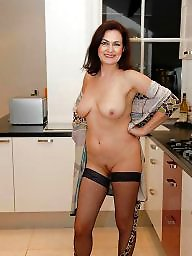 Milfs collections, Milfs collection, Milf collections, Amateur milf collections, Amateur milf collection, Milf collection