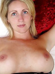 Tits flash amateur, Tits flash, Tit flash, Flashing tits, Flashing tit, Flash tits