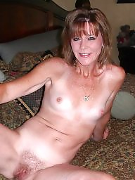 Hairy mature, Shaved mature, Hairy, Hairy matures, Shaving, Shaved