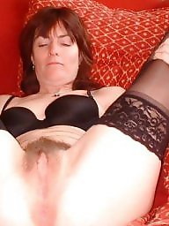 Young milf amateur, Young amateur milfs, Young amateur milf, Up legs, Milfs,legs, Milf legs