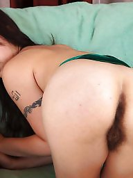 Sexy hairy matures, Sexy hairy brunette, Sexy hairy, Matures brunettes, Mature hairy brunette, Mature brunette hairy