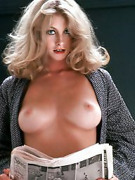 Playmates hairy, Playmates, Nipples hairy, Nipples blonde, Nipple hairy, Jensen
