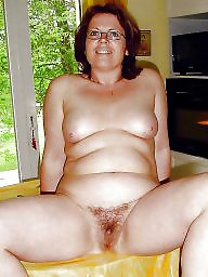 Natural milfs, Natural milf, Milf nature, Milf natural, Hairy 18, Au,t