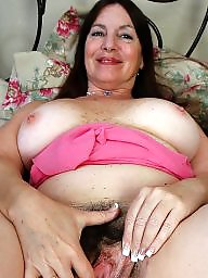 Beautiful mature, Mature tits, Mature hairy, Hairy mature