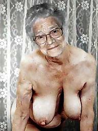 Granny big boobs, Grannys, Granny big, Grannies, Mature blowjob, Granny blowjob