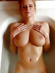 Big, Pussy, Tits, Face, Big tits, Boobs