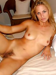 Hairy girles, Hairy girl, Hairy 18, Girl hairy, C 18, 2 girls hairy