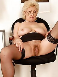 Hairy mature, Grannies, Mature anal, Granny anal, Hairy granny, Granny
