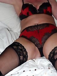 Blonde wife, Blond mature, My wife, Amateur mature